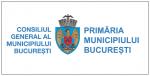 Sigla PMB+Consiliul General